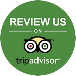 Trip Advisor, Churchill Tailored Safaris